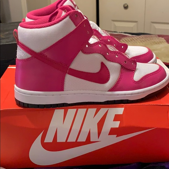 Nike Shoes   Nike S   Poshmark
